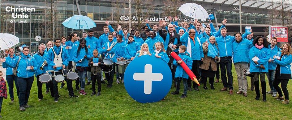 topbanner-amsterdam-groepsfoto-campagne